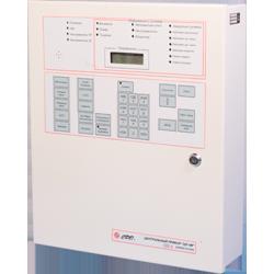 Приборы систем пожарной сигнализации