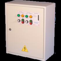 Шкафы управления вентилятором ШК1