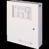 Комплект устройств для автоматического управления установками модульного пожаротушения УСПП