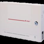 Блок управления вентилятором БУСО СВТ29.24.000-01-2