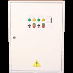 ШК1102-33-БУПН1 (ШК2СБ-А с БУПН-1) СВТ29.101.000-07-2